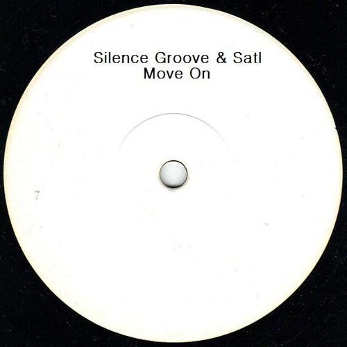 Silence Groove & Satl - Move On