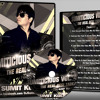 Launda Badnaam Hua(Sumit Tapori Mix)DJ Sumit Kolkata(Remix)
