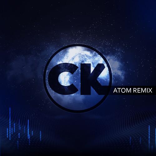 Nari & Milani - Atom (CeeKay Remix)