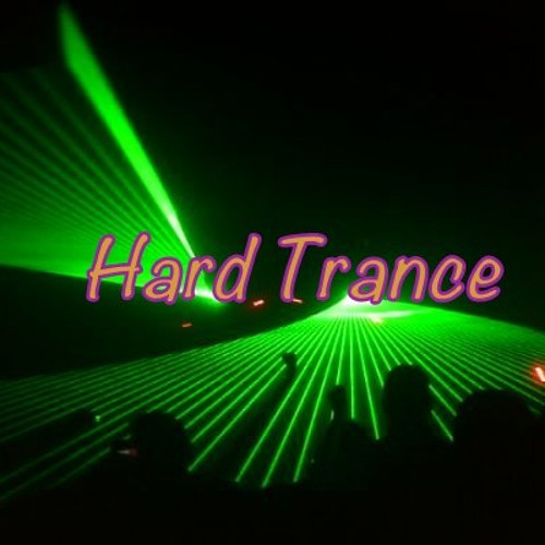 Left's HardTrance - techno mix'ke 15.02.2003