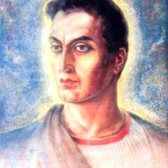 O encontro de Emmanuel com o Apóstolo Paulo em Roma
