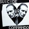DJ Hell - Suicide Commando