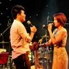 Đêm Cô Đơn - Tạ Quang Thắng & Tiêu Châu Như Quỳnh (Acoustic Live - 2Mbox)