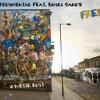 Rudimental feat. Emeli Sandé - Free (Zwette Edit)
