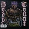 Body Count - Cop Killer