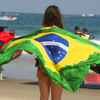 Vengaboys - To Brazil (Remix)_