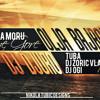 Olja Bajrami - Na Moru Crne Gore (Tuba ft. DJ Ogi Official Remix)