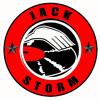 Roar - Katy Perry (Street Mixx) 128 Bpm - Dj Jackstorm