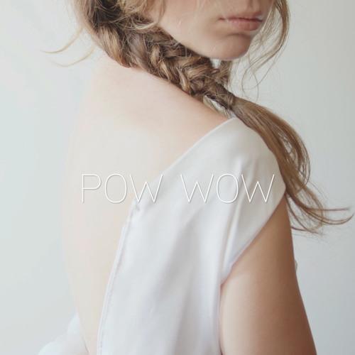 Pow Wow / Alexandra Stewart