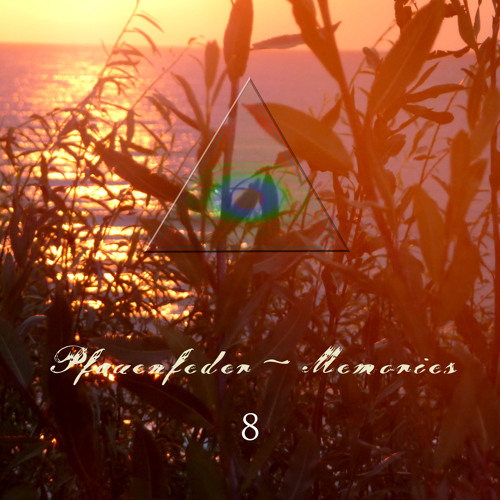 Pfauenfeder - Memories