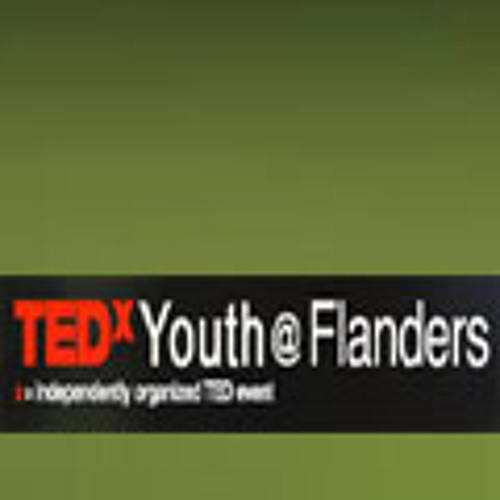 """TEDxYouth@Flanders - """"The Workshop Song"""""""