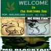 Good Luck (ft. Komodo Draggon MC King Finn MC BlackTail