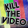 Kill The Video - Episode 002 - Katy Perry - Roar
