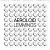 Aeroloid - Lemmings
