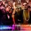 Party All Night Honey Singh Electro Mix Dj MIT $ Aky