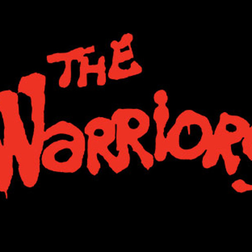 The Warriors mix