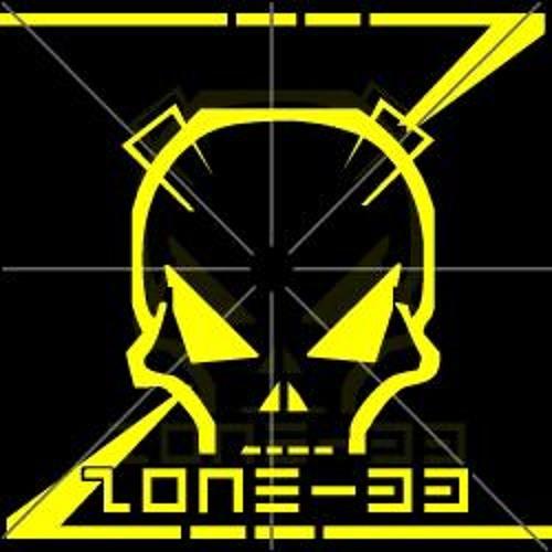DJ SET Tribute to      ☠☠☠    ZONE ㉝     ☠☠☠