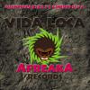 Download QuincyBeatszz ft Ginerio Seva - Vida Loca (Preview) Release date: 26-10-2013 Mp3