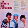 Los Dandys Del Merengue - Llamame Tu (86') letras Jochy Hernandez -- |||  Instagram - @ElCl4sico