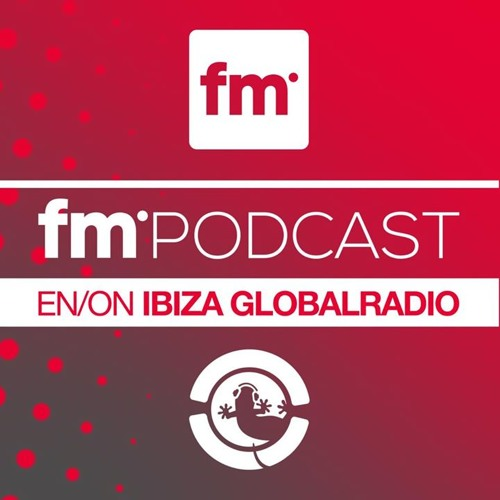 FABRÍCIO PEÇANHA - Factomania Radio Show by Ibiza Global Radio - Sept2013