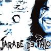 102Bpm Jarabe De Palo - La Flaca [Deejay NRK] 2013