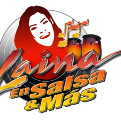 LAINA EN SALSA Y MAS WEEKEND MINI SALSA MIX