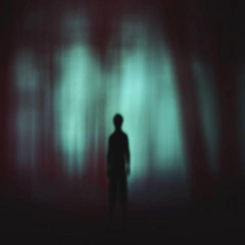 SAD PIANO  - Alone In The Dark  - Vadim Kiselev