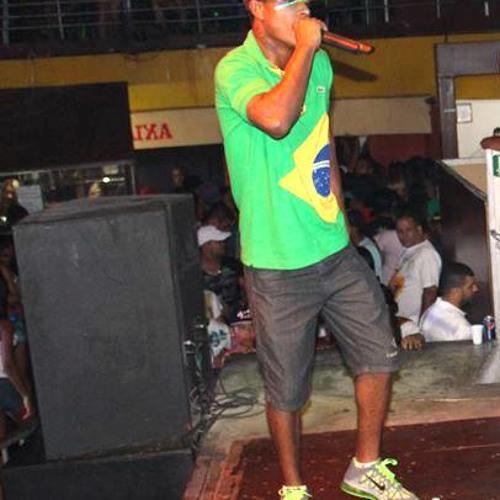 Mc Juninho da Bx_ Senta Chora - DJ M.K PRODUÇÕES