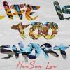 HeeSun Lee - Life Is Too Short