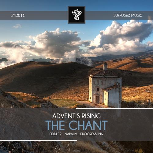 Advent's Rising - The Chant (Progress Inn Tribes Remix)