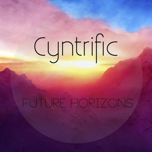 Cyntrific - Future Horizons