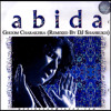 Download Ghoom Charakhra - Abida Parveen (Remixed By DJ Shahrukh) Mp3