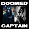 Elementary Math (Doomed Captain Mix)