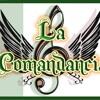 Boom - Boom - Boom - La Comandancia.....