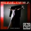 Mylene Farmer | Je Te Rends Ton Amour(Extended Dance Mix)