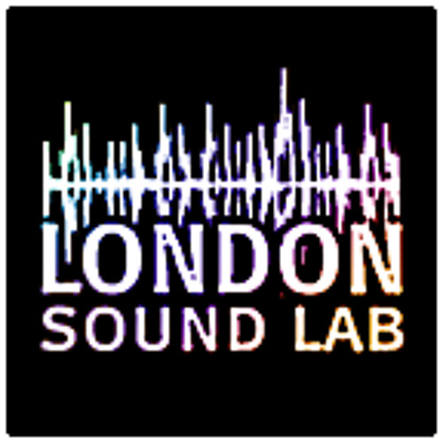 London Sound Lab SE Kit for MaschinePacks.com (Included Patterns)