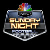 Sunday Night Football Theme (No percussion)