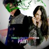 Paint Feat. JoJo