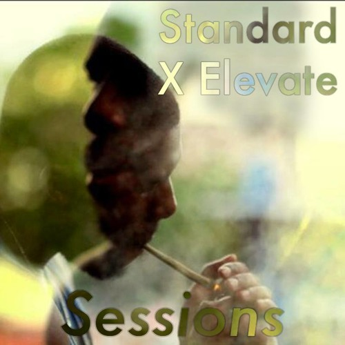 Sessions (Standard x Elevate)