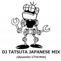 DJ TATSUTA's stream
