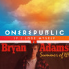 Free DL: Bryan Adams vs One Republic - Summer of 69 vs If I Lose Myself (DJ Stitch Mash Up)