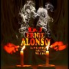 DJ ERNIE ALONSO...ACOUSTIC LOVE SONG PARTY MIX...VOL.1