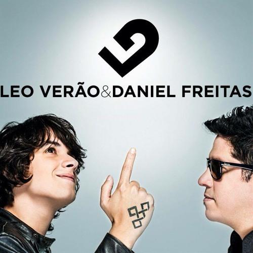 Leo Verão & Daniel Freitas - Psycho Killer / Gatinha Assanhada