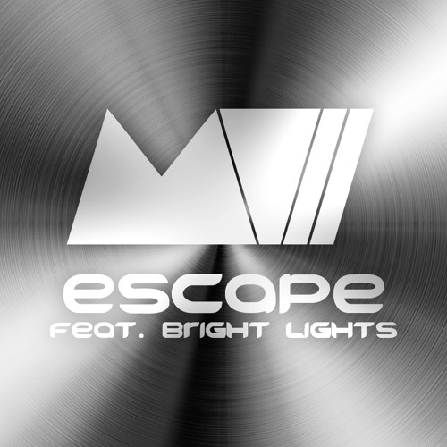 Escape ft. Bright Lights (Bootleg) (Original Mix)
