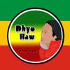 Dhyo Haw - Jarak Dan Kita mp3