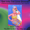 Get Into the Love Groove - Part One