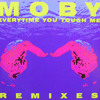Moby - Everytime You Touch Me (Axis Hardcore Mix) (Master)