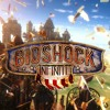 Bioshock Infinite - Will The Circle Be Unbroken [Onetake]