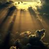The Sun Is Shining _ Ringtone