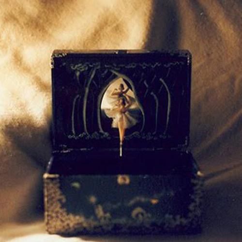 Horror & Music Box